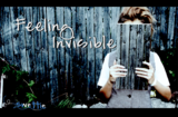 th_Invisible