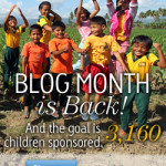 blog-month-250x300-BlogSidebar