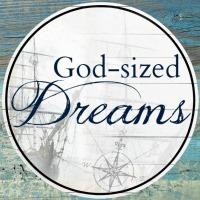 GSD Blog Button