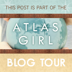 Atlas-Girl-button_1