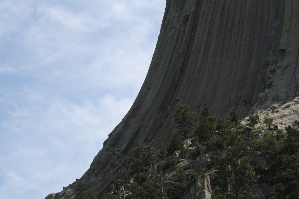 Devils Tower 6