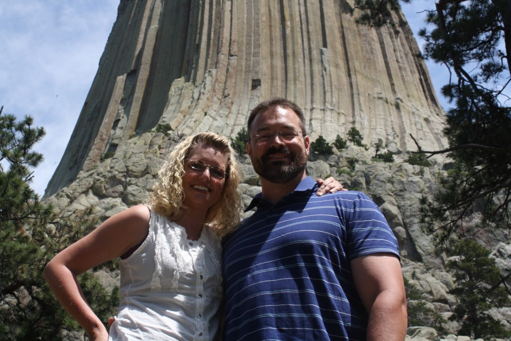 Devils Tower 17