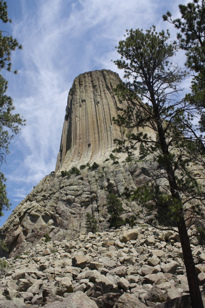 Devils Tower 8