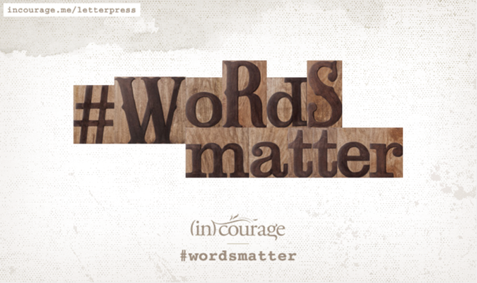 incourage-LetterpressBlocks-wordsmatter2