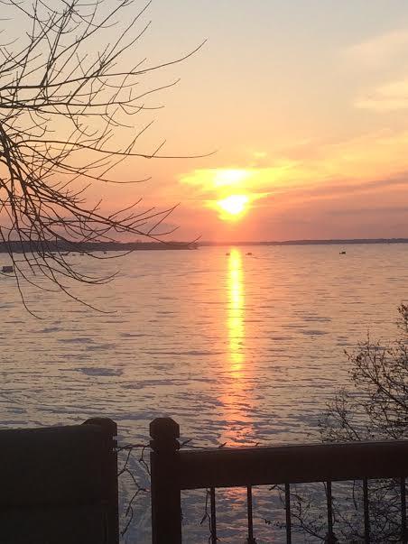 Battle Lake 1