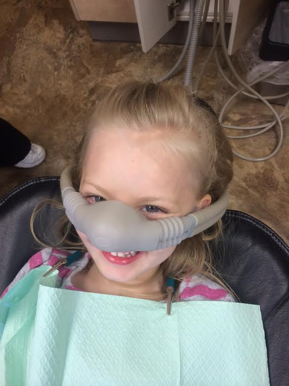 Karlena dentist
