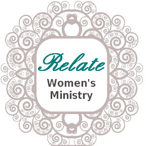 Relate-Womens-Ministry-1