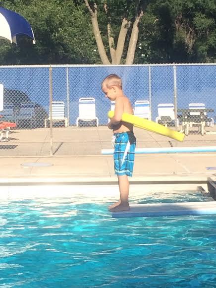 Elijah Pool 2