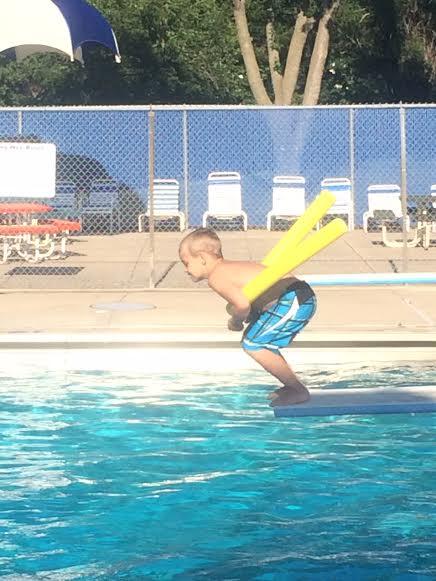 Elijah Pool 3