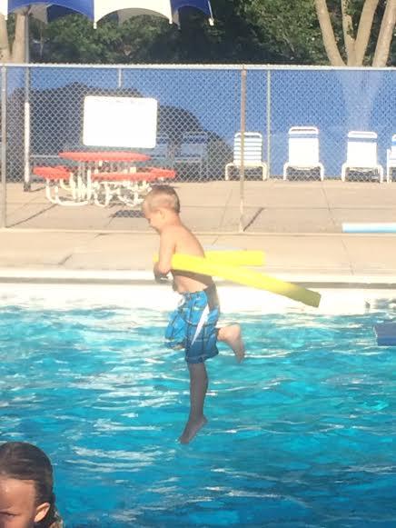 Elijah Pool 4