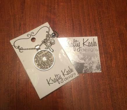 KK Winter Collection 3