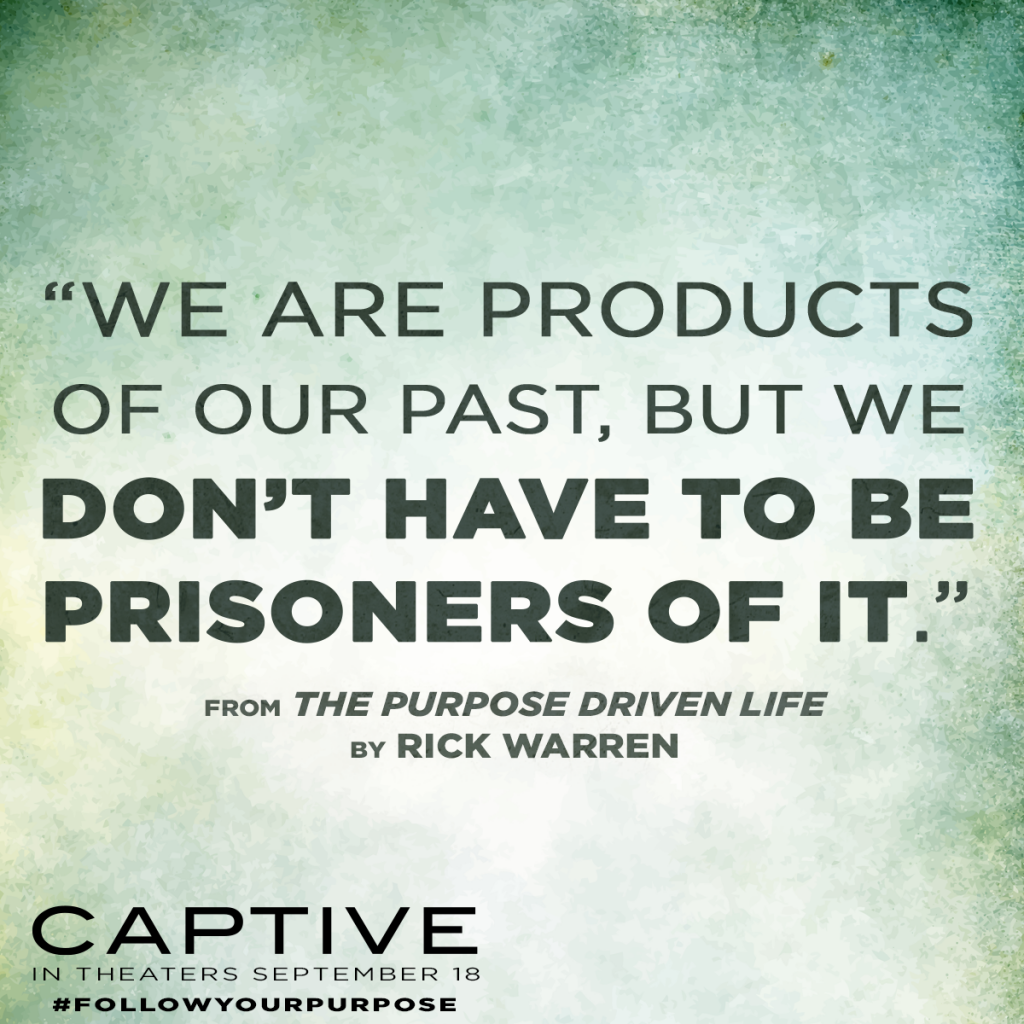 Captive-WeAreProducts-1