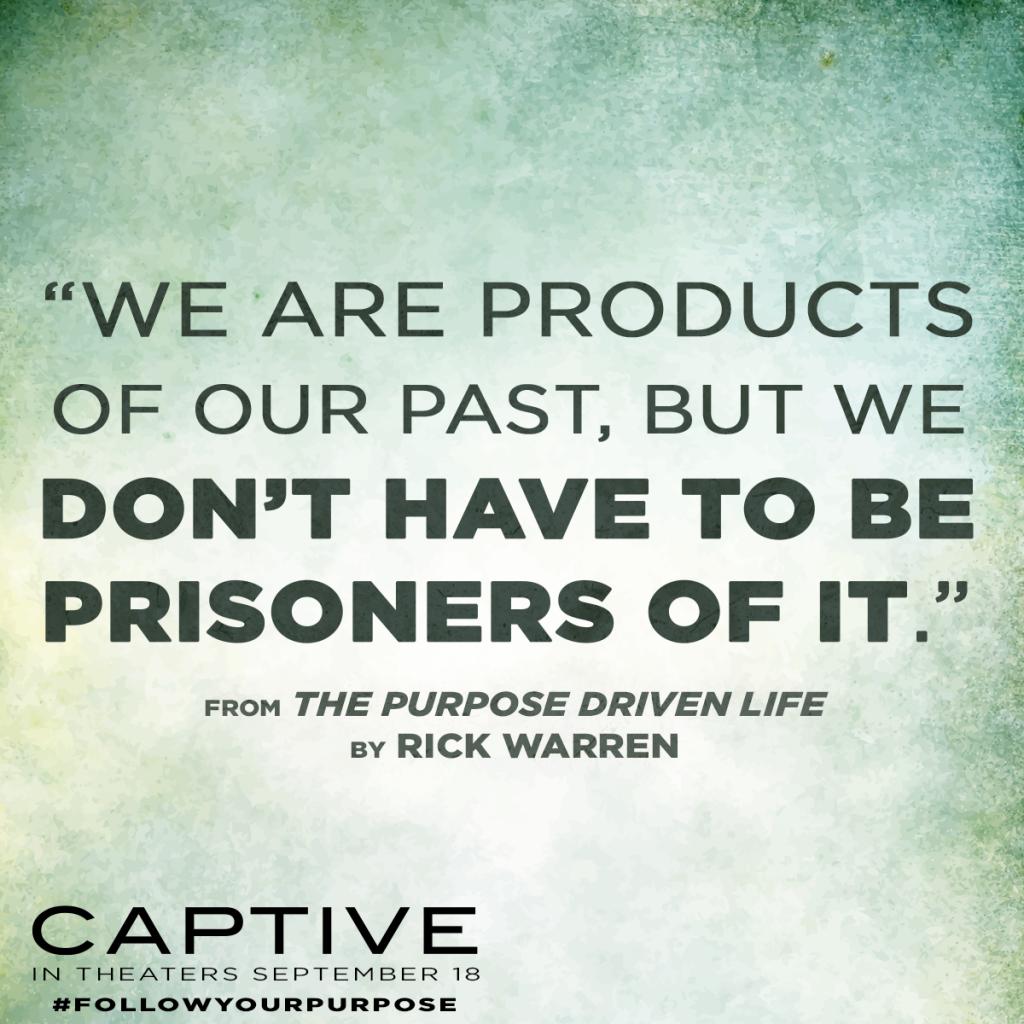 Captive-WeAreProducts-1