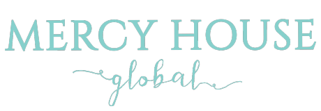 Mercy House Global