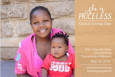 mercy-house-she-is-priceless-social-media3-460x307