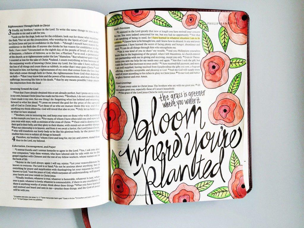 Illustrated Faith 2