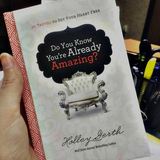 already-amazing-book