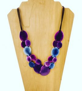 ViBella necklace