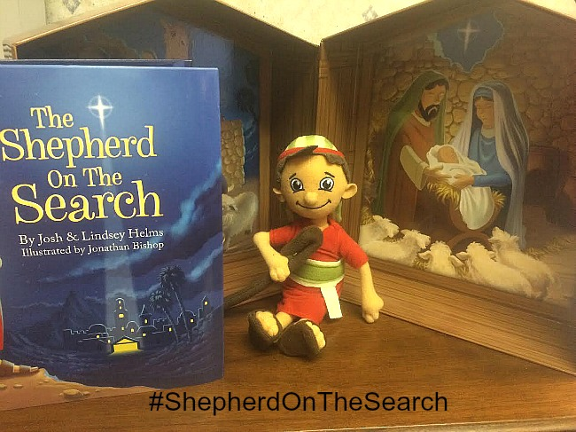 shepherd-on-the-search